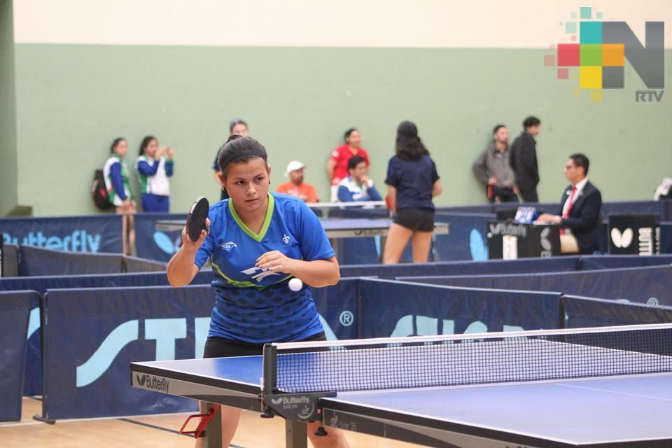 Velódromo de Xalapa recibirá deportes de Universiada Regional