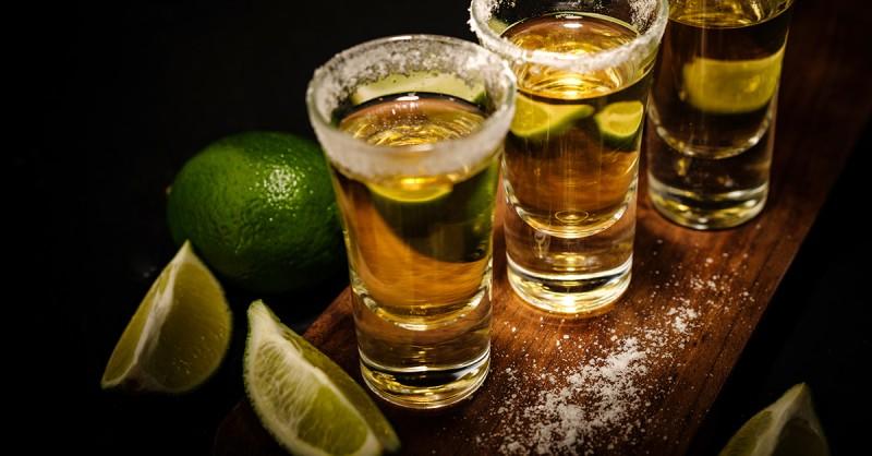 Tequileros exportaron 222 millones de litros de bebida mexicana en 2018