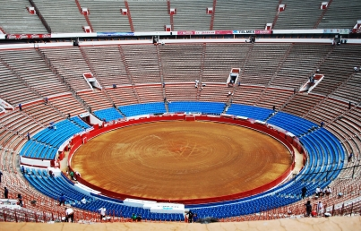 Plaza México anuncia cinco corridas más, entre ellas la de aniversario