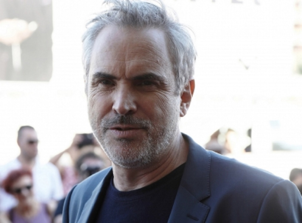 Alfonso Cuarón y Guillermo del Toro manifiestan desacuerdo con los Oscar