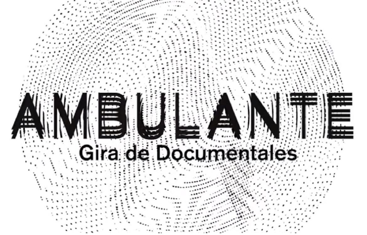 Del 21 al 28 de febrero la Gira de Documentales Ambulante 2019 en Xalapa