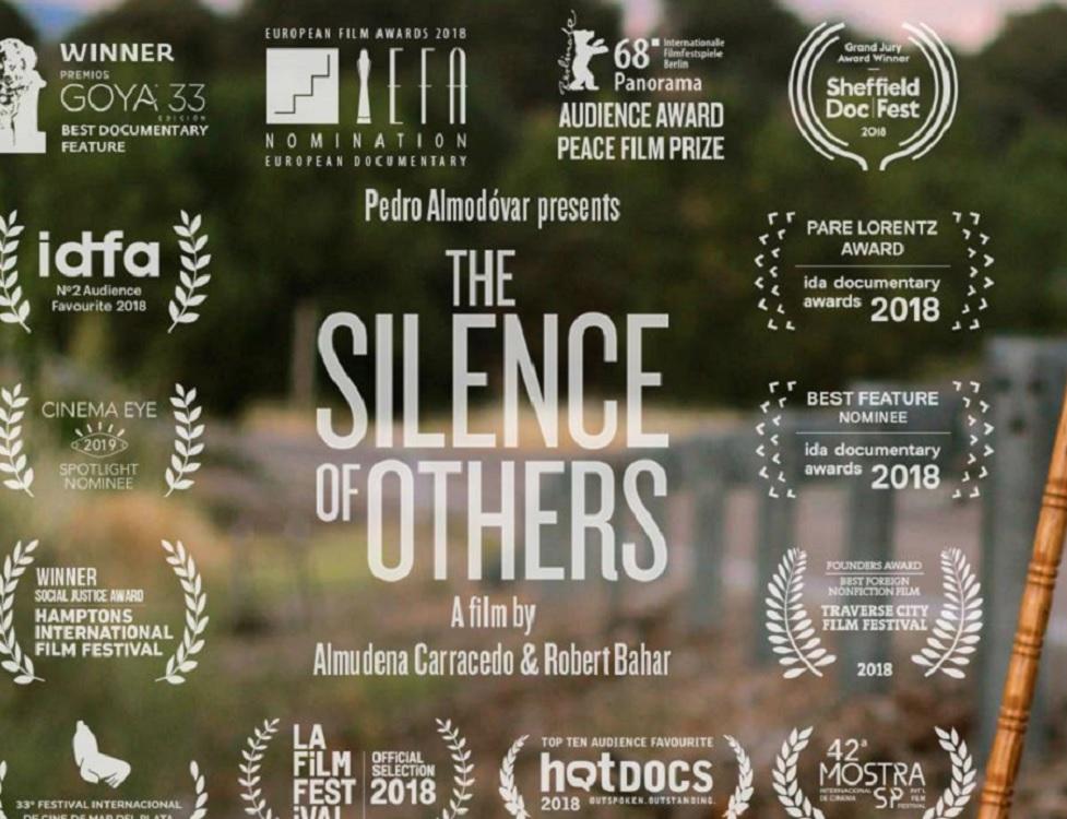 Veracruz, sede de la inauguración y gira de documentales Ambulante 2019