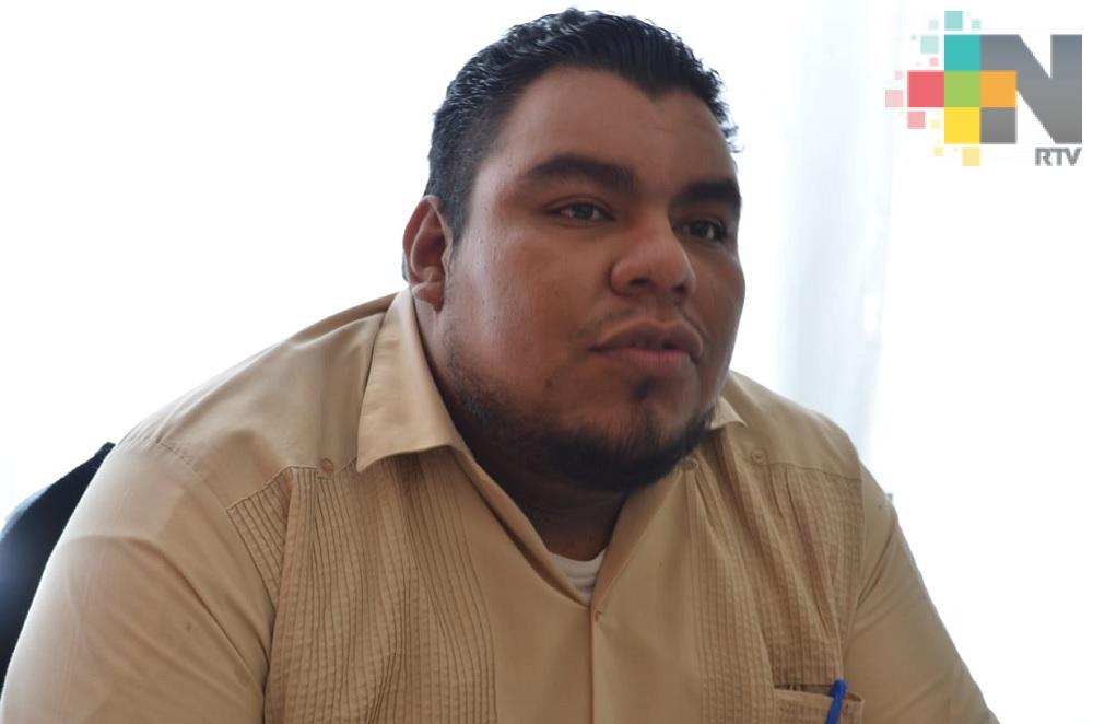 En Tantoyuca CAEV detecta tomas clandestinas; continúan inspecciones y reparaciones
