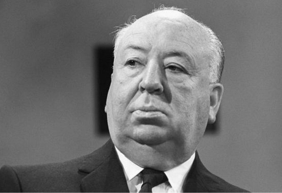 Exposición de Hitchcock tendrá acceso gratuito en la Cineteca Nacional