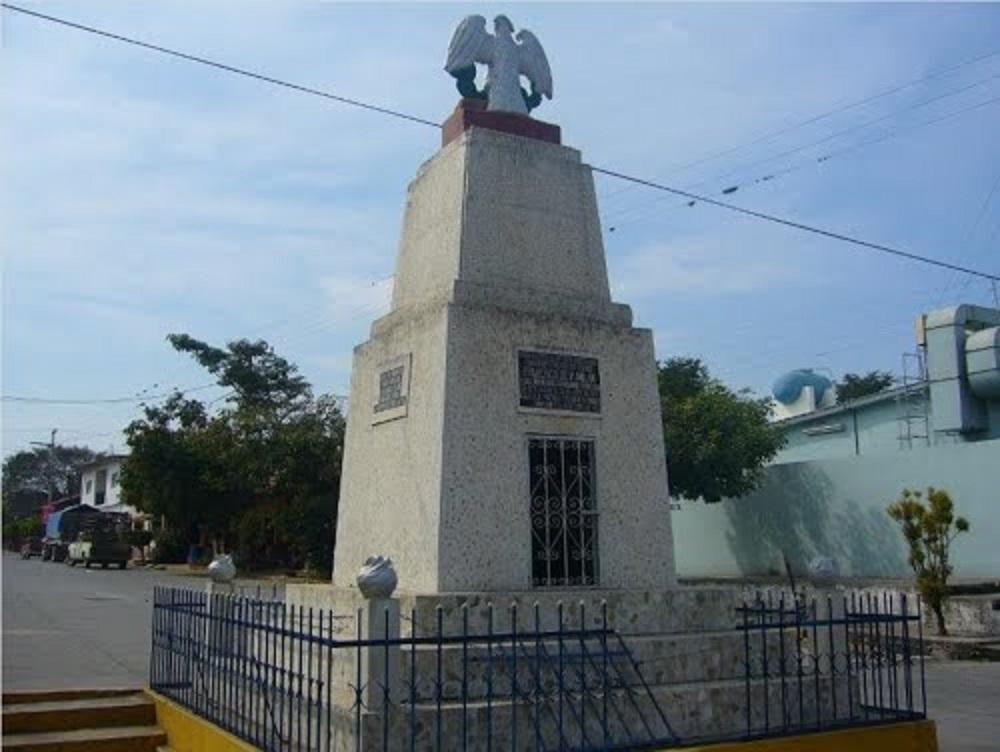 Se prepara el gobierno del estado para la conmemoración de la Batalla de Camarón