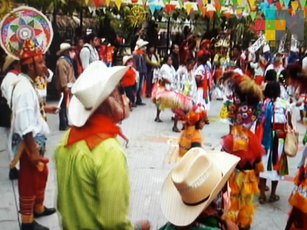 Cumbre Tajín, festival más importante que se realiza en el estado de Veracruz