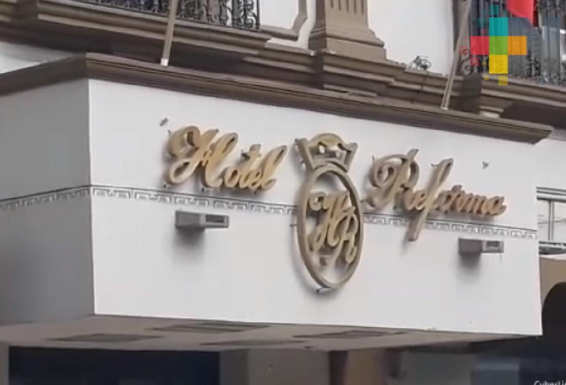 En Tuxpan, Profeco garantizará precios justos a turistas en vacaciones de Semana Santa
