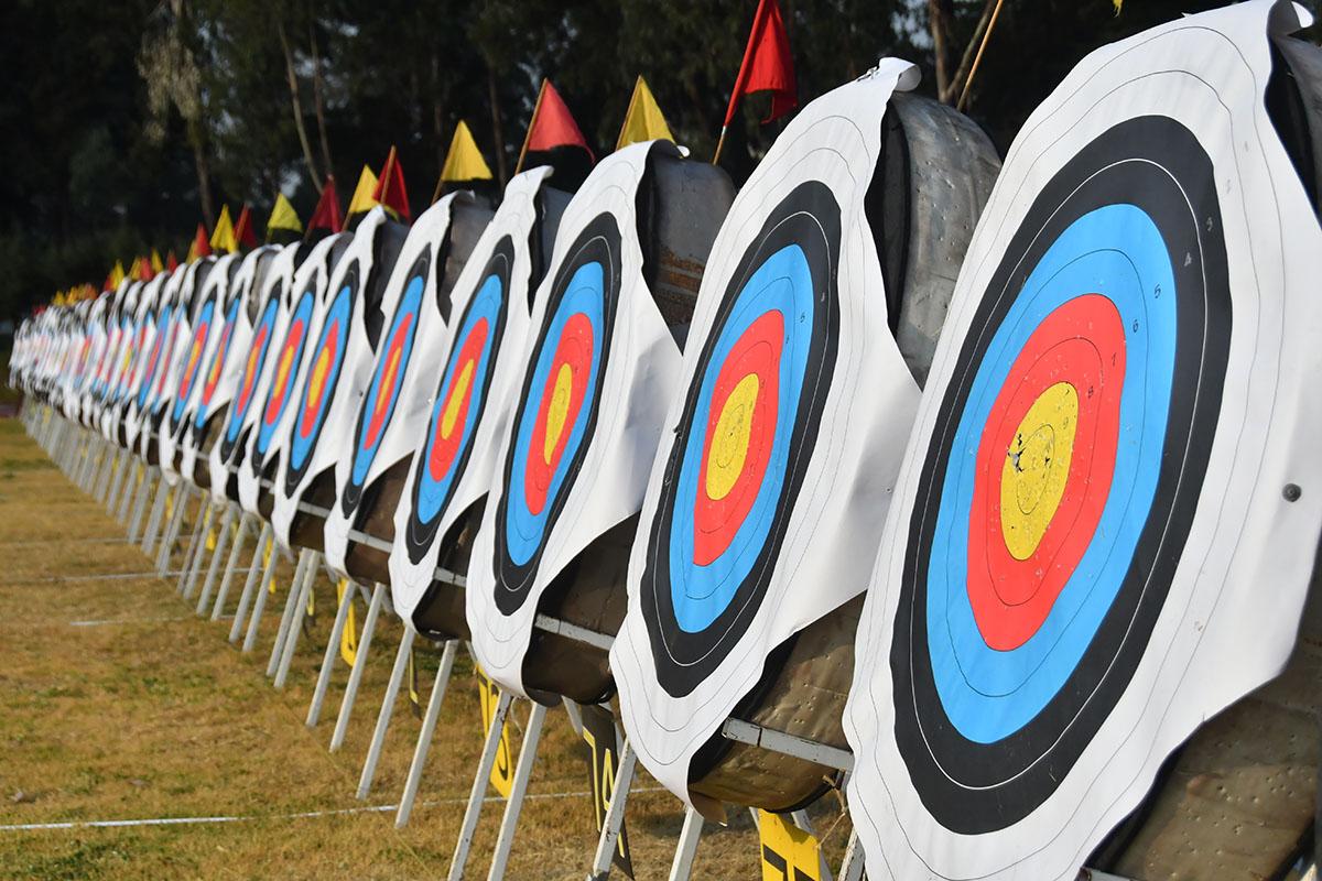 Intensa actividad deportiva se realizará en el CDOM