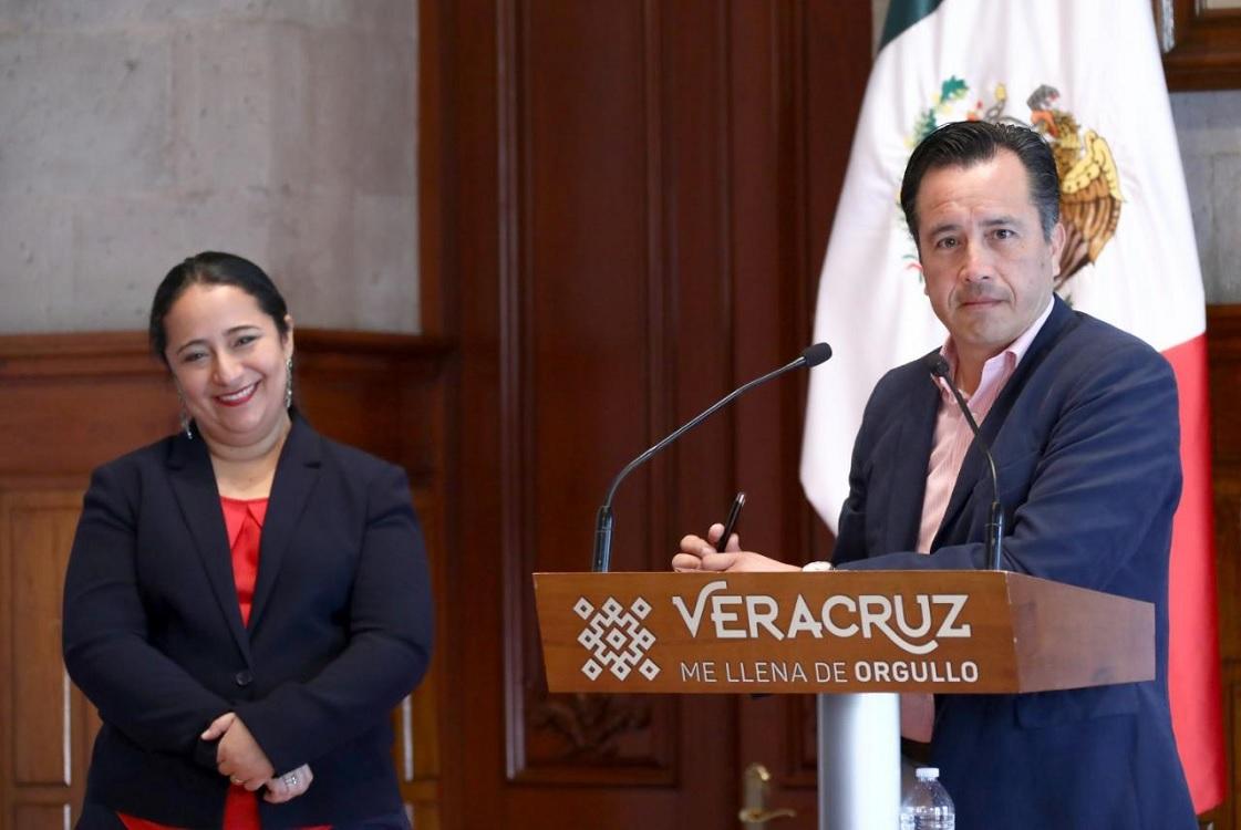Impulsaremos el turismo como detonador de desarrollo económico: Gobernador