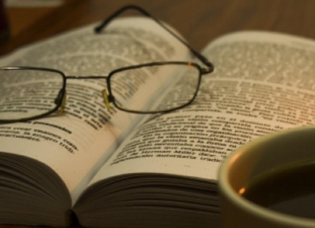 Precio único del libro permitiría acercar a la población a la lectura