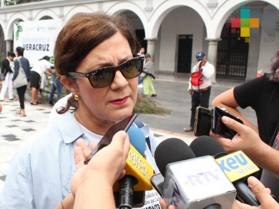 Colectivo Solecito exige revisión de sentencia condenatoria contra el exgobernador