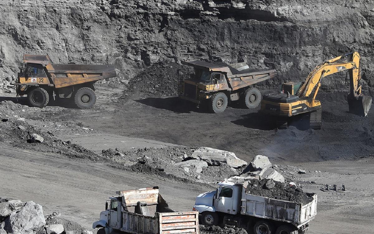 No se permitirá que las minas destruyan y contaminen el territorio veracruzano: AMLO