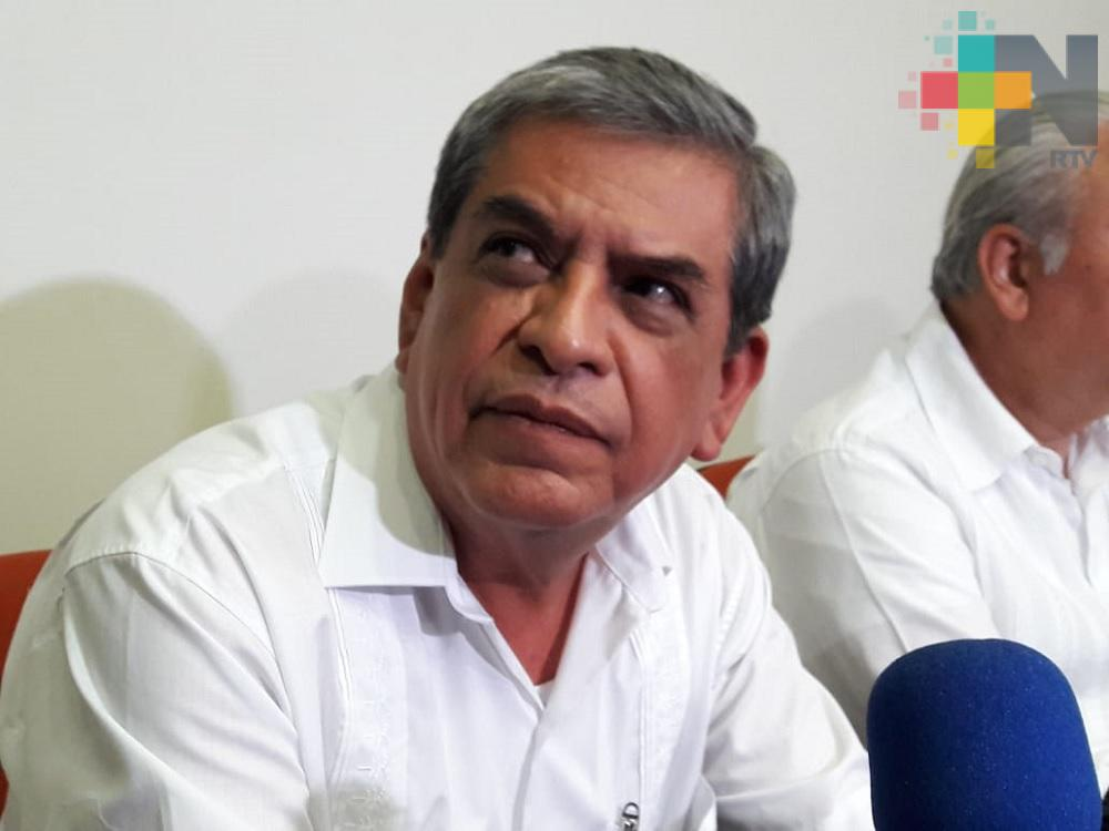 Nuevas gasolineras contribuye a la competitividad, consideran empresarios de Coatzacoalcos