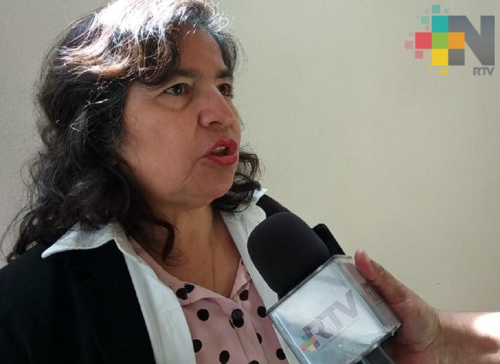 Con tienda digital, Manos Unidas Veracruzanas fomenta comercio directo de productores