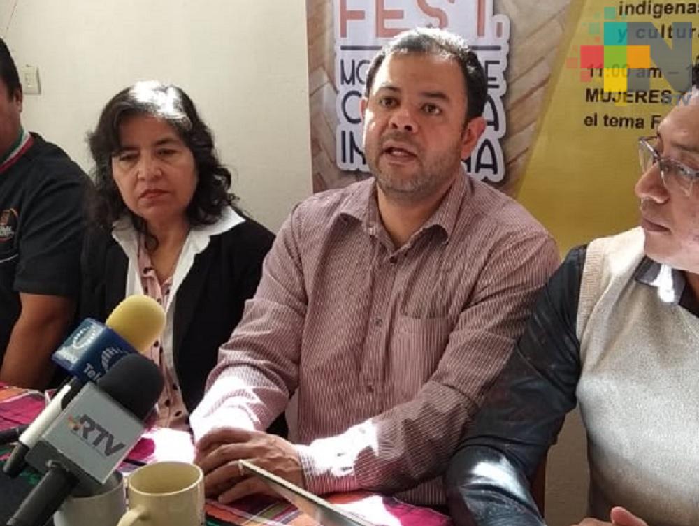 Empresarios hoteleros presentarán proyectos a la Secretaría de Turismo de Veracruz