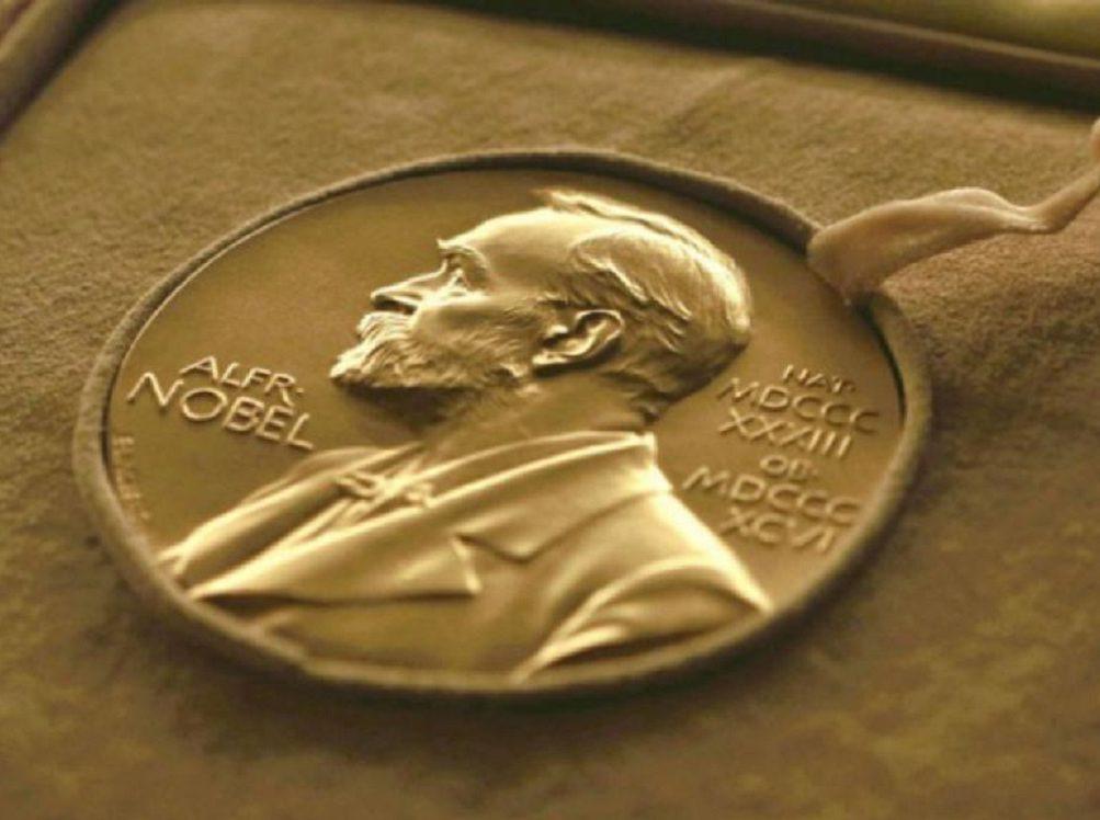 Resultado de imagen para premio nobel