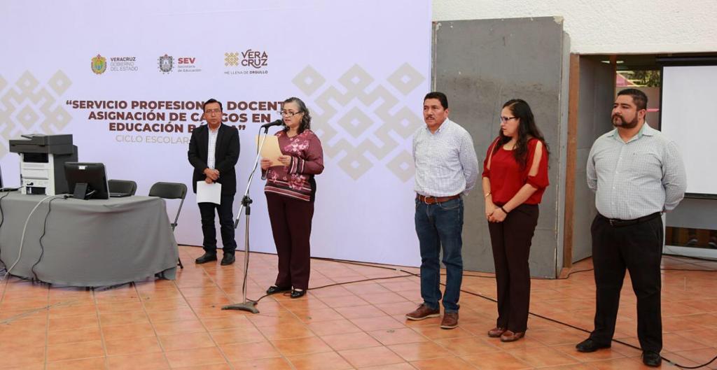 La Secretaría de Educación promueve el cine mexicano con dos muestras