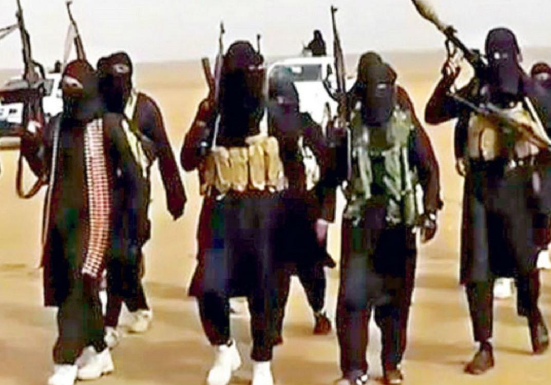 Alemania apoya regreso de yihadistas si no amenazan la seguridad