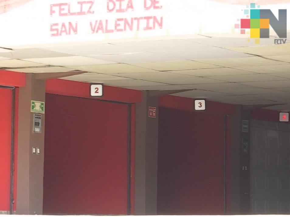 Asociación de Hoteles y Moteles de Xalapa esperan un repunte por Día del Amor y la Amistad