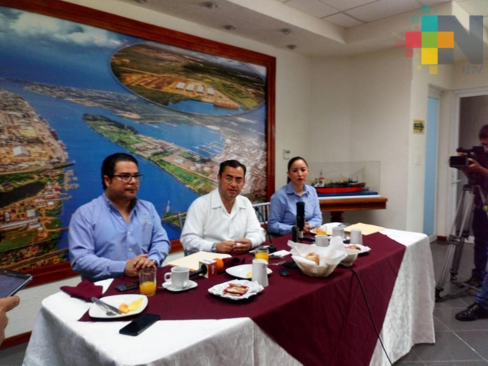 Con inversión de más de 400 mdp construirán muelle de atraque en la Laguna de Pajaritos