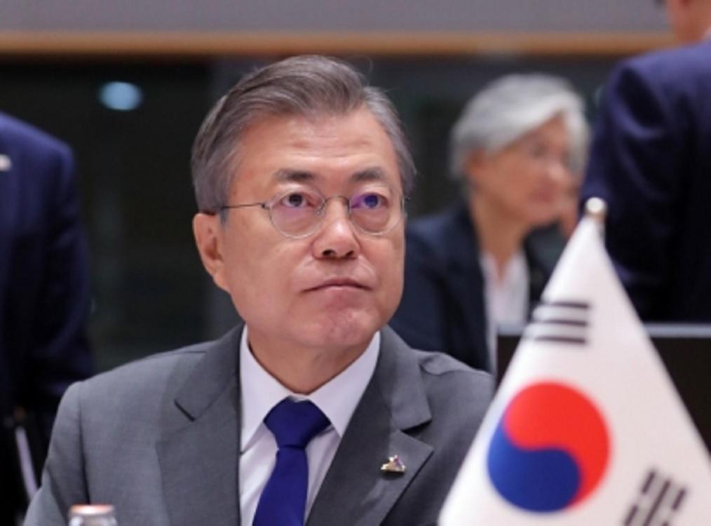 Seúl ofrece cooperación para rápida desnuclearización norcoreana