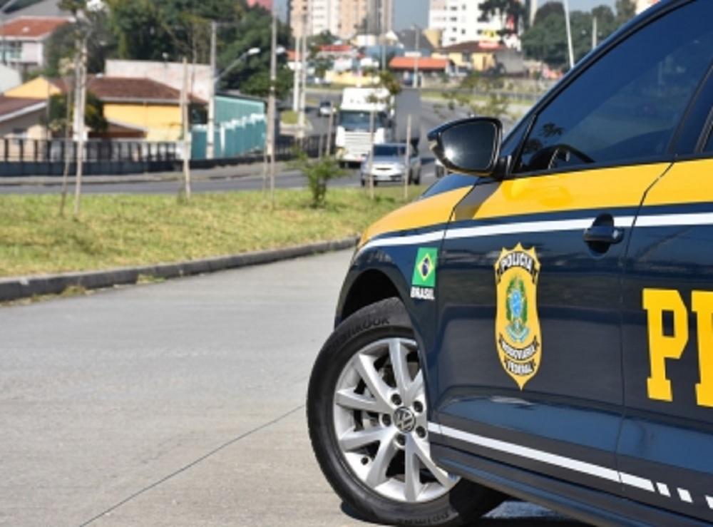 Adolescentes en escuela de Sao Paolo matan a seis personas y se suicidan