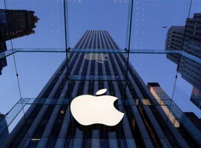 Spotify presenta denuncia contra Apple por competencia desleal