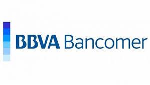BBVA Bancomer activa sus protocolos de seguridad en sus sedes corporativas de la CDMX