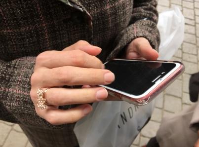 Presentarán en Comisión Bancaria a CoDi, sistema para pagos desde el celular