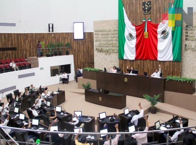 Congresos de las 32 entidades avalan creación de la Guardia Nacional