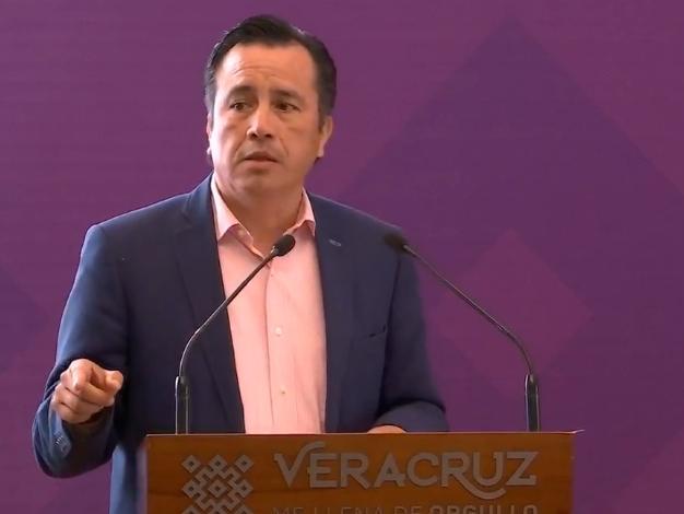 A través de acuerdos se buscará cumplir la Ley de Austeridad en las dependencias: Cuitláhuac García