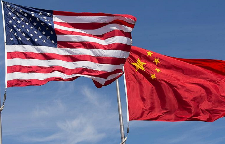 China y EUA acuerdan cancelar aranceles de forma gradual