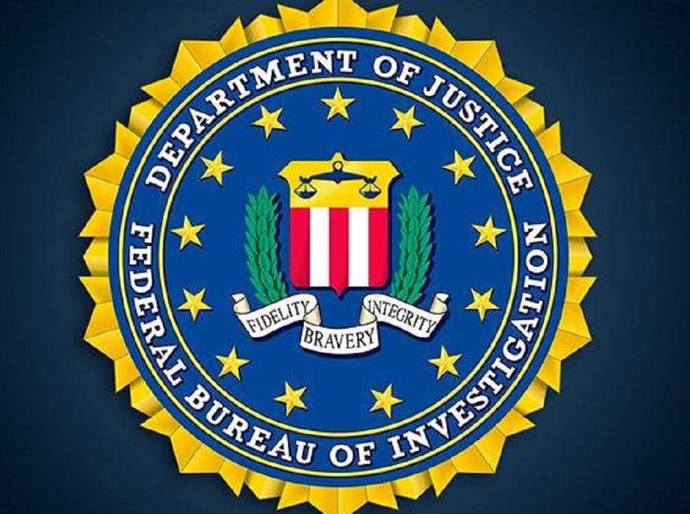 FBI destapa red de millonarios sobornos para ingresar a universidades