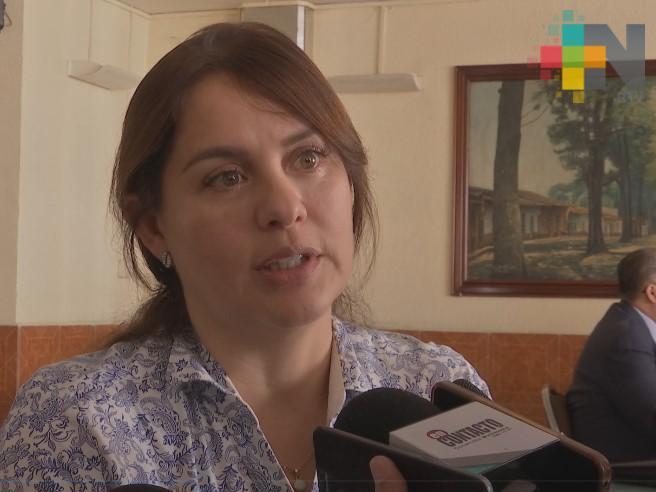 Xalapa tiene mucho que ofrecer a los turistas