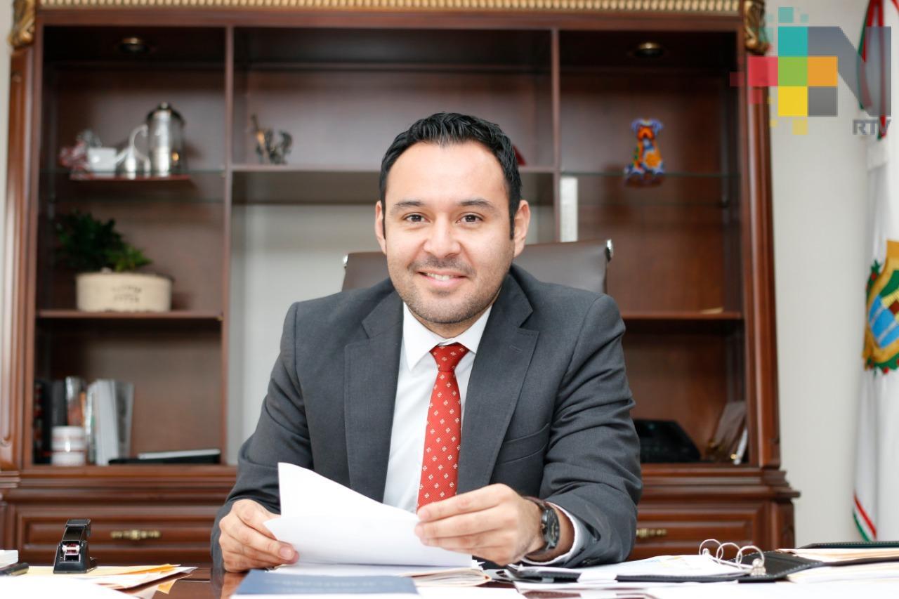 Entrega SEFIPLAN Programa de Financiamiento BANOBRAS-FAIS