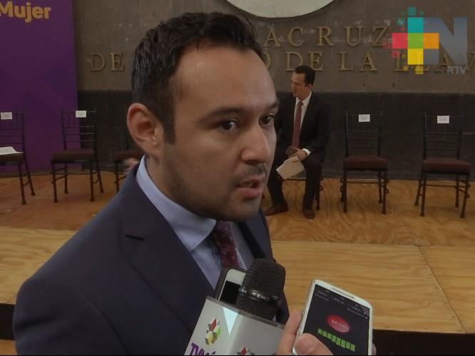 Más de 17 mmdp debe Gobierno de Veracruz al SAT