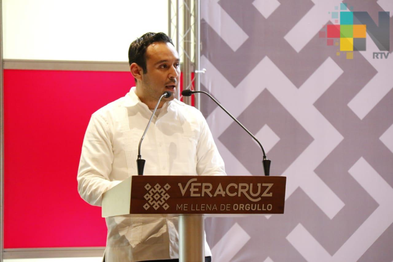 Se proyecta en Veracruz un incremento del 9.2% en recaudación