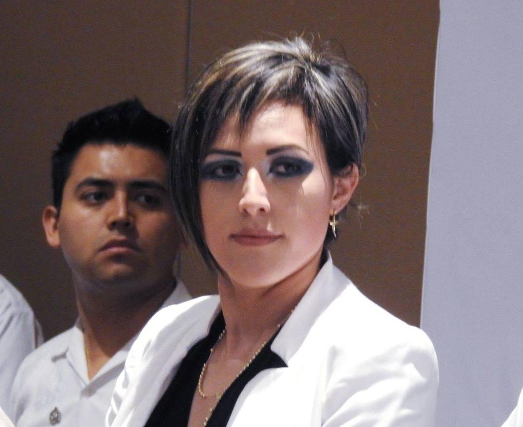 CGE investiga quejas por acoso sexual en dependencias de la administración pública estatal
