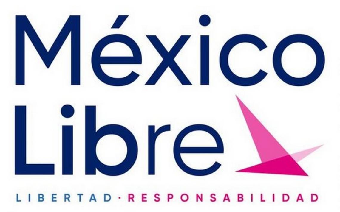 México Libre realizará asamblea estatal rural el 11 de agosto