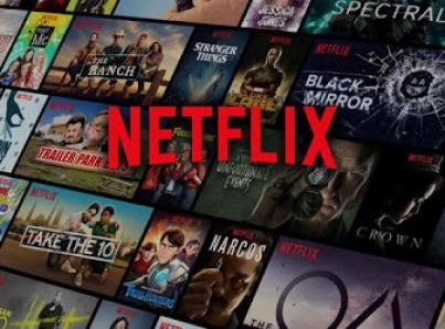 """Netflix adaptará """"Cien años de soledad"""" a una serie"""