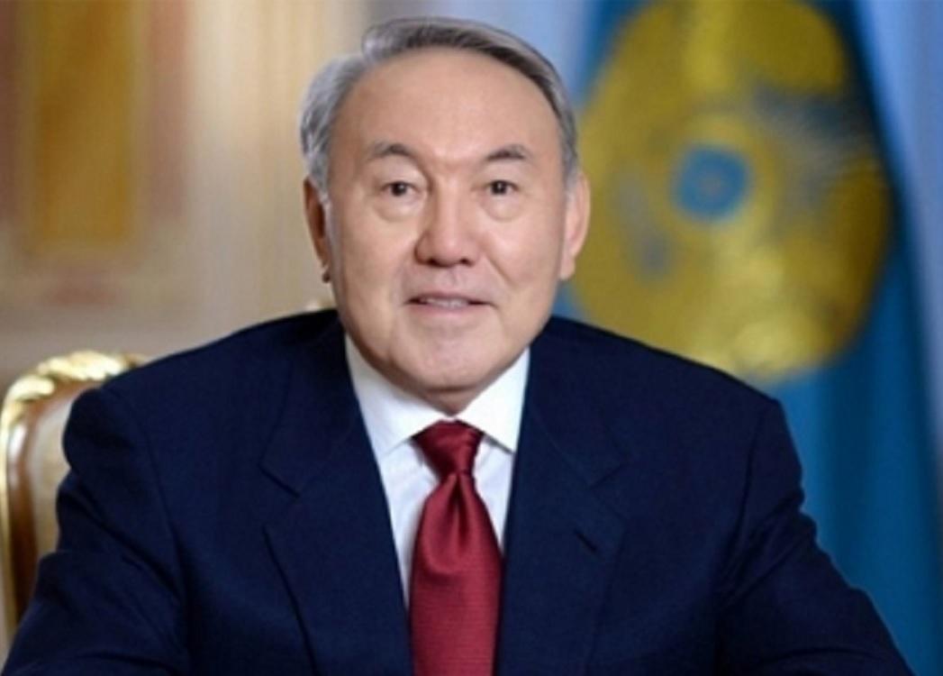Renuncia presidente de Kazajistán tras casi 29 años en el cargo