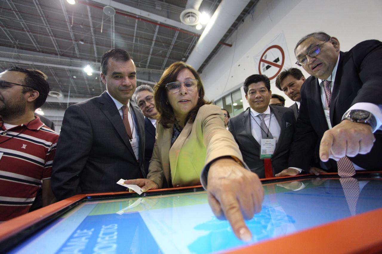 Pemex administrará recursos para refinería de Dos Bocas