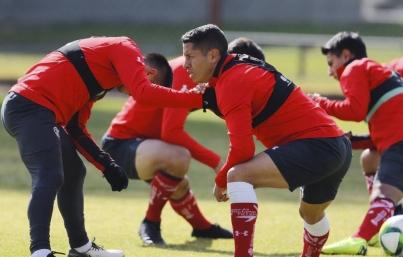 En duelo con Veracruz, Toluca buscará su tercera victoria en Liga MX