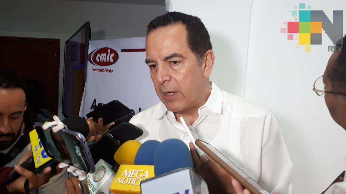 Empresarios proponen a subsecretarios de Sedecop para sustituir a Pérez Astorga