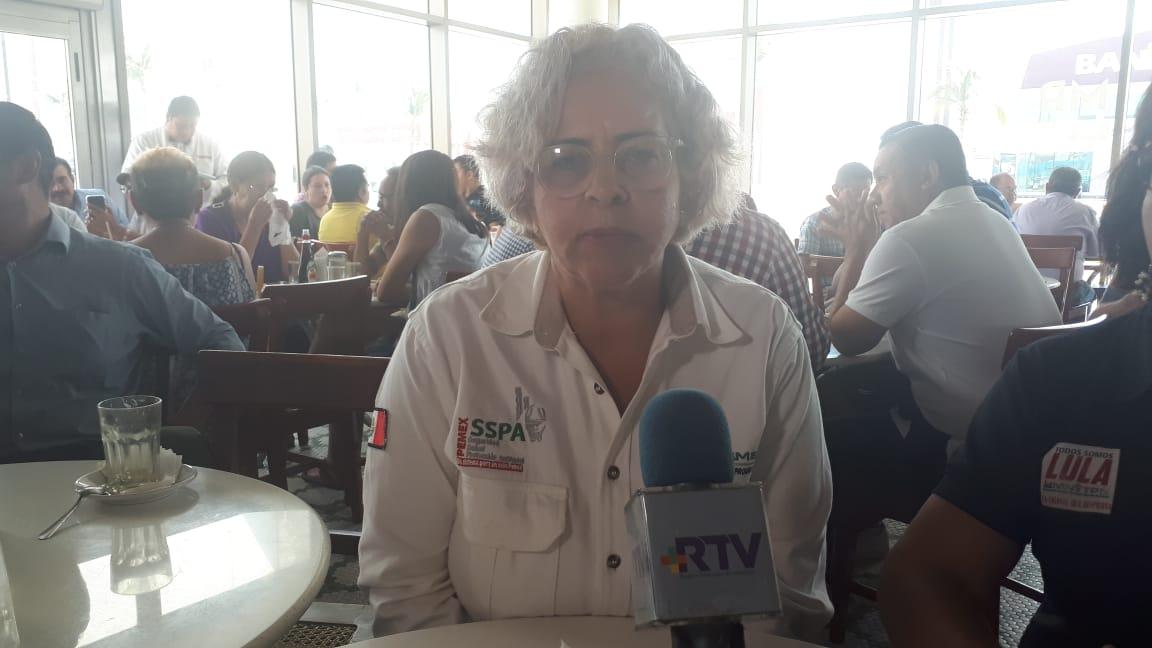 Candidata a sección sindical de Pemex denuncia hostigamiento y discriminación