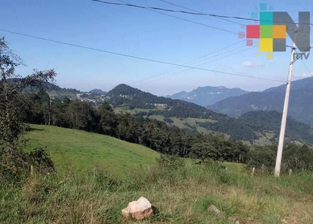 Último día de marzo finaliza descuento del 20% en pago de predial en Zacualpan