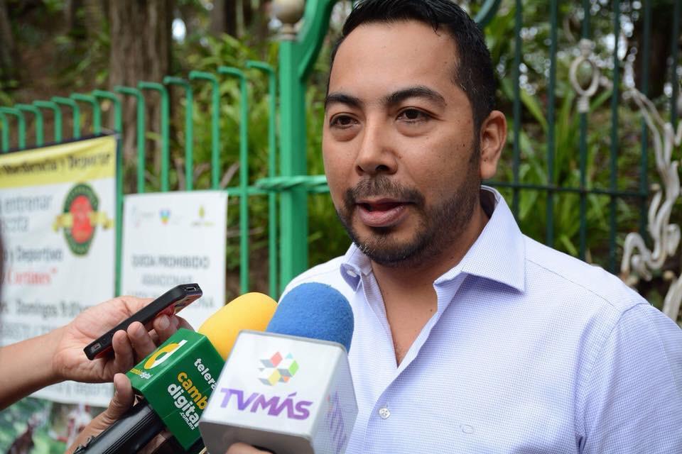 Desaciertos en el PVEM-Veracruz han mermado base de militantes y simpatizantes
