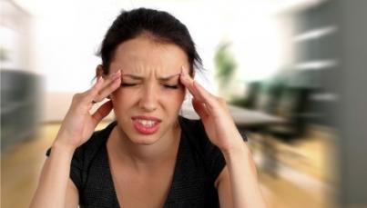 IMSS utiliza toxina botulínica para tratar con eficacia la migraña