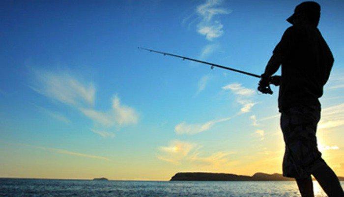 Será buena temporada de pesca deportiva: Jorge Miranda