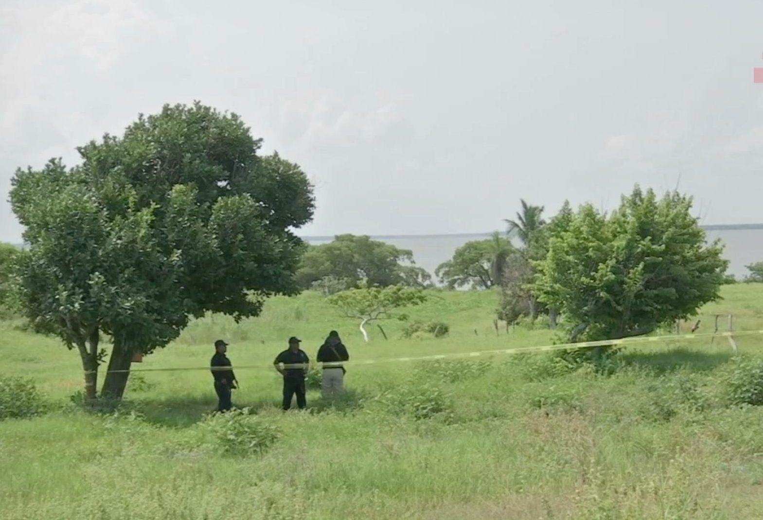 Reuniones con el gobernador permiten avances en la búsqueda de desaparecidos: Solecito
